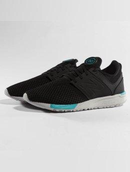 New Balance Sneakers MR L247 KB czarny