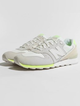New Balance Sneakers WR996 D STG gray