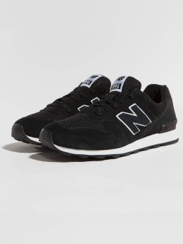 New Balance Sneakers 996 sort