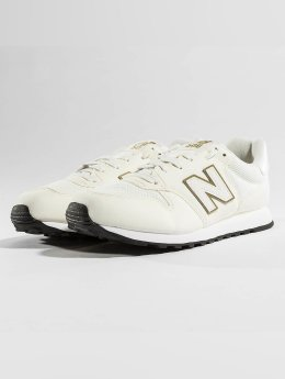 New Balance Sneakers GW500 B KGK white