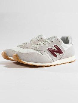 New Balance Sneakers ML373 D NRG white
