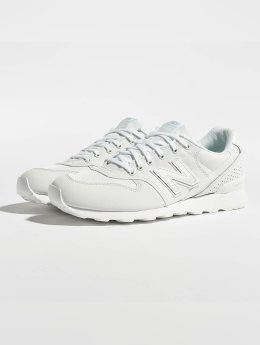 New Balance Sneakers WR996PW white
