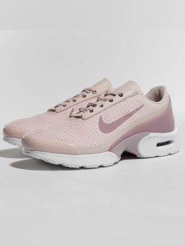 Nike Сникеры Air Max Jewell розовый
