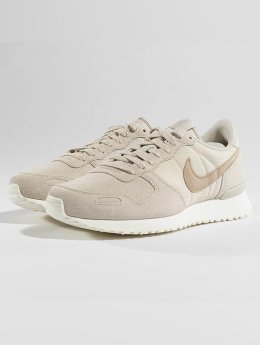Nike Baskets Air Vortex Leather beige
