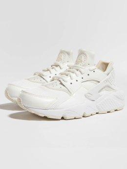 Nike Baskets Air Huarache Run beige