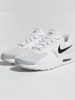 Nike Baskets Air Max Zero Essential S blanc