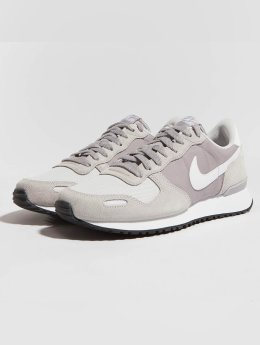 Nike Baskets Air Vortex gris