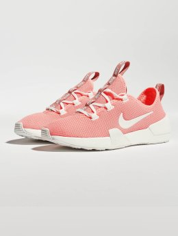 Nike Baskets Ashin Modern magenta