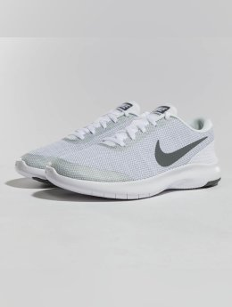 Nike Dualtone Racer rose Baskets 402563