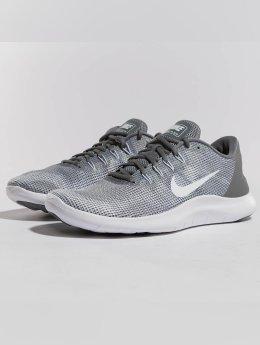 Nike Performance Baskets Flex RN 2018 gris