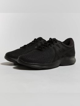 Nike Performance Baskets Revolution 4 noir