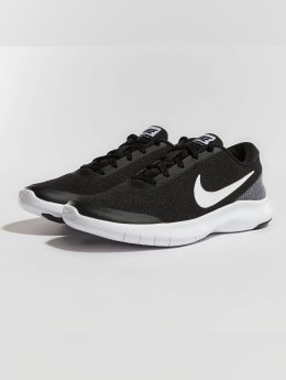Nike Performance Laufschuhe Flex Experience RN 7 schwarz