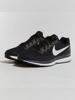 Nike Performance Sneaker Air Zoom Pegasus 34 schwarz