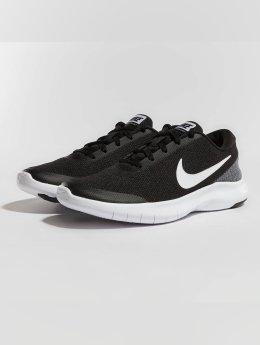 Nike Performance Sneaker Flex Experience RN 7 schwarz