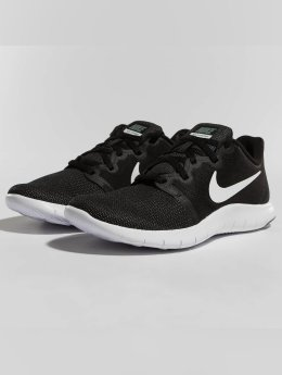 Nike Performance Sneaker Flex Contact 2 schwarz
