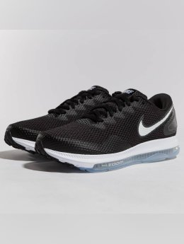 Nike Performance Sneaker Zoom All Out Low 2 schwarz