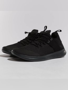 Nike Performance Sneakers Free RN Commuter 2017 black