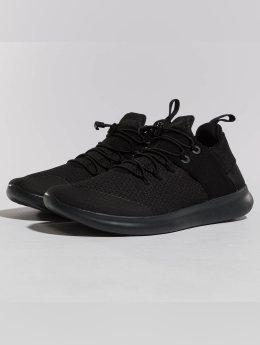 Nike Performance Sneakers Free RN Commuter 2017 czarny