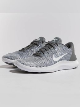 Nike Performance Sneakers Flex RN 2018 grå