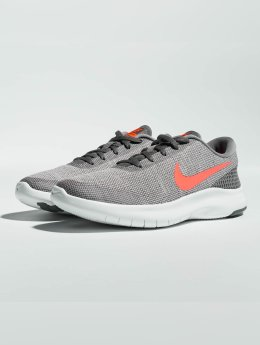Nike Performance Tennarit Flex Experience RN 7 harmaa