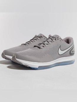Nike Zoom All Out Low 2 Sneakers Atmosphere Grey/Vast Grey/Gunsmoke