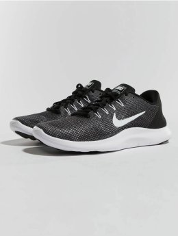 Nike Performance Tennarit Flex RN 2018 musta