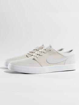 Nike SB sneaker Solarsoft Portmore ll beige