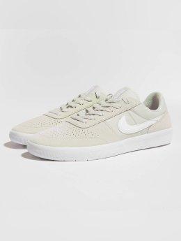 Nike SB Sneaker Nike SB Team Classic beige