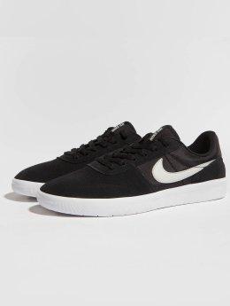 Nike SB Sneaker Nike SB Team Classic schwarz