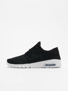 Nike SB Sneakers SB Stefan Janoski Max mangefarvet