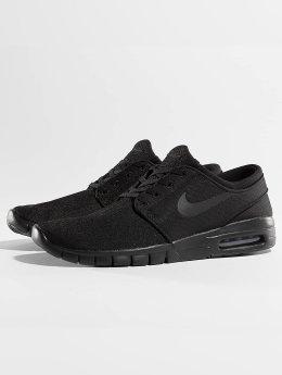 Nike SB Sneakers Stefan Janoski Max sort