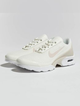 Nike Sneaker Air Max Jewell beige