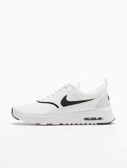 Nike Sneaker Air Max Thea bianco
