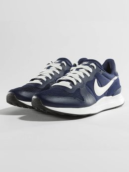 Nike Männer Sneaker Internationalist LT17 in blau