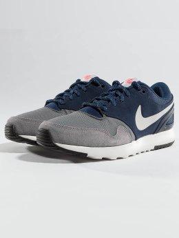 Nike sneaker Air Vibenna SE blauw