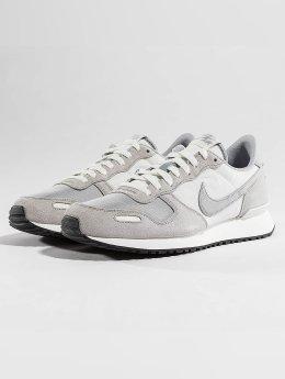 Nike Sneaker Air Vortex grau