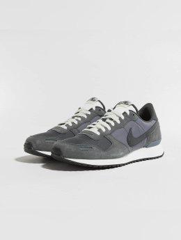Nike Sneaker Air Vortex Sneakers grau