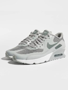 Nike Sneaker Air Max 90 Ultra 2.0 SE (GS) grau