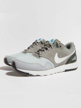 Nike sneaker Air Vibenna SE grijs