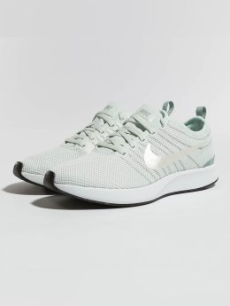 Nike sneaker Dualtone Racer grijs