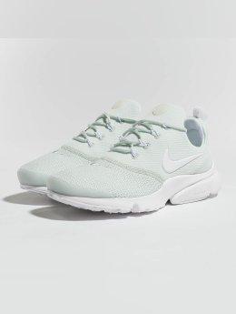 Nike sneaker Presto Fly groen