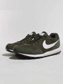 Nike sneaker MD Runner 2 khaki