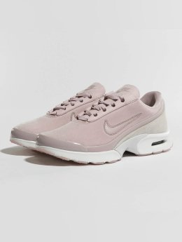 Nike Sneaker Air Max Jewell LX rosa