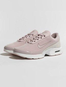 Nike Frauen Sneaker Air Max Jewell LX in rosa