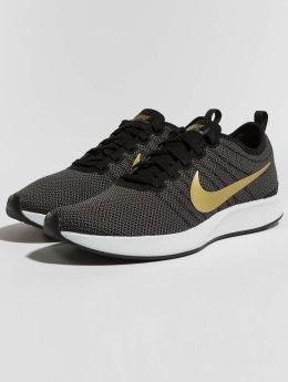 Nike Sneaker Dualtone Racer Se schwarz