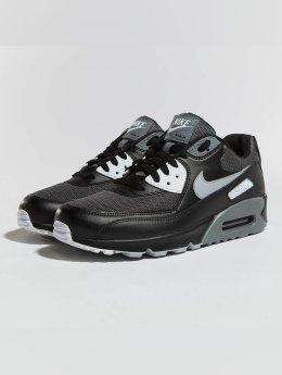 Nike Sneaker Nike Air Max `90 Essential schwarz