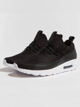 Nike Sneaker Air Max 90 EZ schwarz