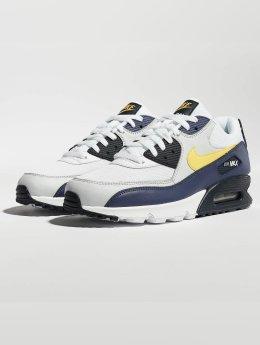 Nike Sneaker Nike Air Max `90 weiß