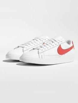 Nike Sneaker Low Le Basketball weiß