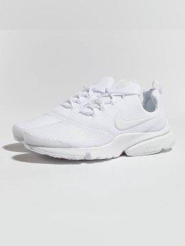 Nike Sneaker Presto Fly weiß